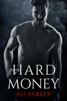 Ali Parker - Hard Money artwork
