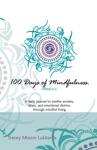 100 Days Of Mindfulness - Presence