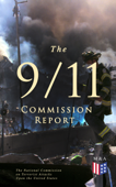 The 9/11 Commission Report