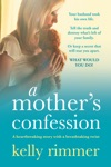 A Mothers Confession