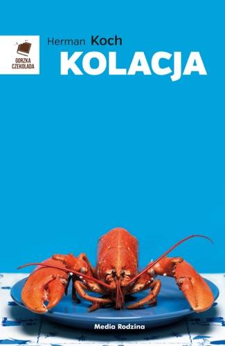 Herman Koch - Kolacja