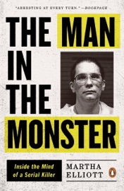The Man In The Monster