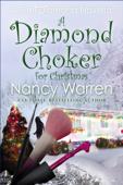 A Diamond Choker for Christmas