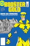Booster Gold 1985- 16