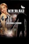 Mtu Wa Kazi