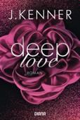 Deep Love (1)
