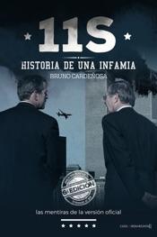 Download 11-S HISTORIA DE UNA INFAMIA