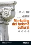 Marketing Del Turismo Cultural