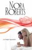 La mejor apuesta - Nora Roberts