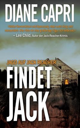 Findet Jack