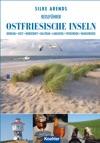 Reisefhrer Ostfriesische Inseln