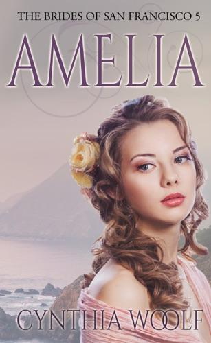 Cynthia Woolf - Amelia