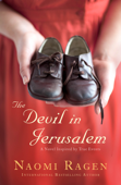 The Devil in Jerusalem