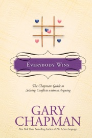 Everybody Wins PDF Download