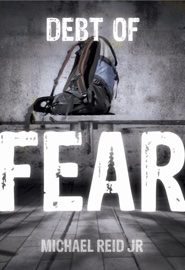 Debt of Fear book summary