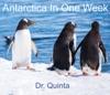 Antarctica In One Week