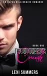 The Billionaires Crush Book 1