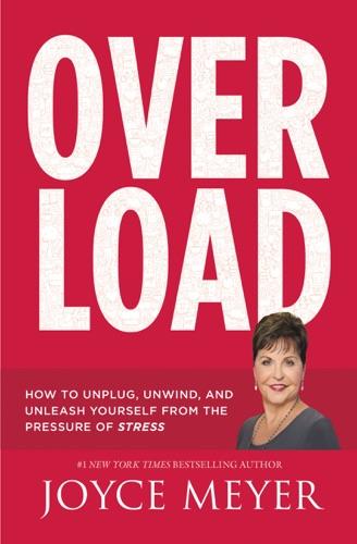 Joyce Meyer - Overload