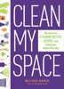 Clean My Space