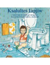 Download and Read Online Ksalultes Iapjiw