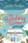 The Reading Group December