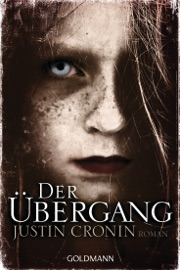 Der Übergang PDF Download