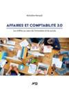 Affaires Et Comptabilit 30