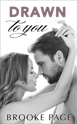 Brooke Page - Drawn To You (Conklin's Trilogy) book