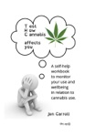 Test How Cannabis Affects You THC-ay E-workbook