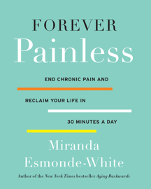 Forever Painless book