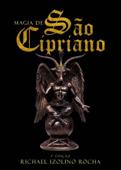 Magia De São Cipriano