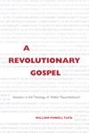 A Revolutionary Gospel