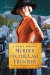 Murder On The Last Frontier