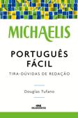 Michaelis Português Fácil Book Cover