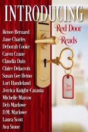 Introducing Red Door Reads PDF Download