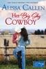 Her Big Sky Cowboy
