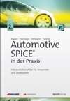Automotive SPICE In Der Praxis