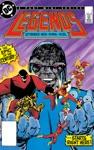 Legends 1986- 1