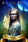 The Body Swap