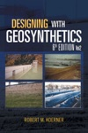 Designing With Geosynthetics - 6Th Edition Vol2