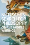 Nietzsches Search For Philosophy