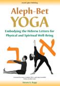 Aleph-Bet Yoga