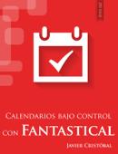 Calendarios bajo control con Fantastical