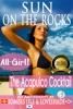 Sun on the Rocks: The Acapulco Cocktail