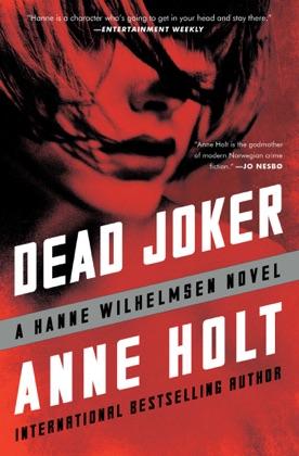 Dead Joker image