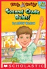 Second Grade Rules!