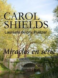 Miracles en série PDF Download