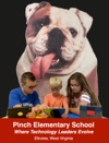 Pinch Elementary School