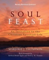 Soul Feast Newly Revised Edition