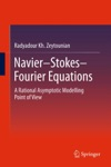 Navier-Stokes-Fourier Equations